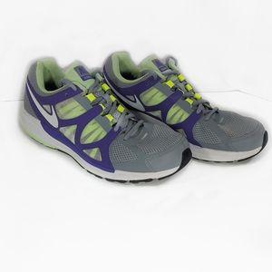 NIKE ZOOM ELITE PLUS Running Sneaker Shoe 11